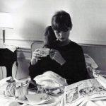 Histórias de mulheres & o mal do tempo