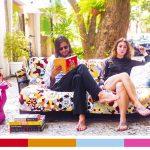 Editorial - RIOetc na Sala de Estar (6)