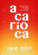 Manual de uso: A Carioca