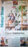 O Globo - 20.01.2013