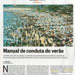 Revista O Globo - 13.01.2013