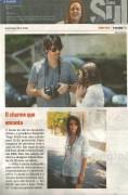 Revista Zona Sul - 28.02.2013