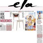 Caderno Ela – 02.02.2013