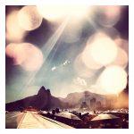 Oração ao Sol